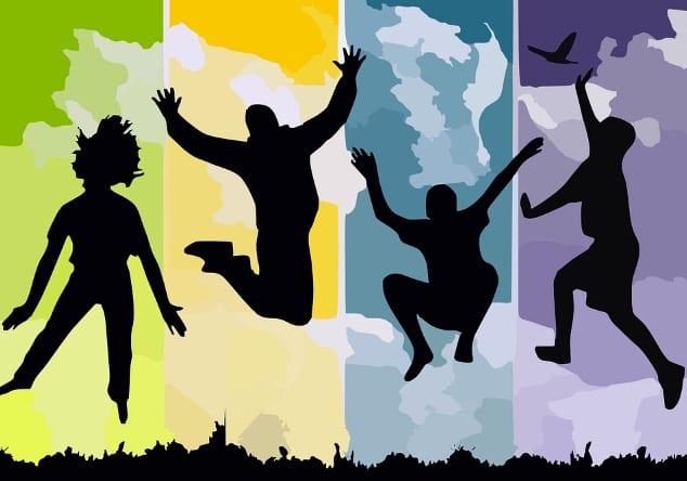 jump-vrijheid-springen-307791-pixabay