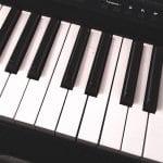Pianoles [blog]