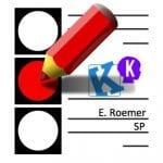 Emile Roemer (SP), een ware hardrocker! [De Kindercorrespondent]