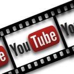 Vloggen, wat moet je eigenlijk wel en wat juist niet doen?
