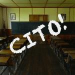 Cito-toets [blog]