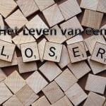 Het Leven van een Loser – Flutvakantie [filmrecensie]